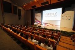 Firefly Symposium 2017
