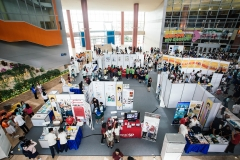 MOE Education and Career Guidance II 2016