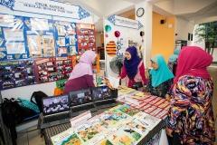 Malay Language Seminar 15 Mar 2016