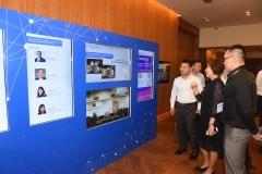 Inclusive Business Forum 2018